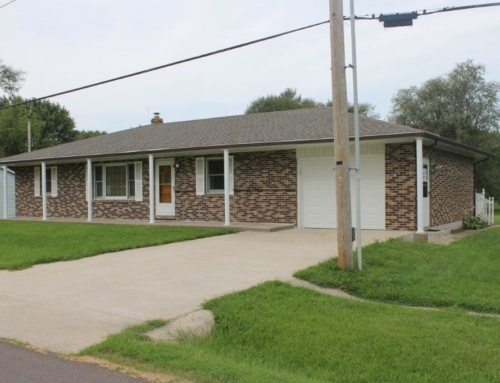 247 Main Street, Prairie Home, Missouri,    $79,900.00