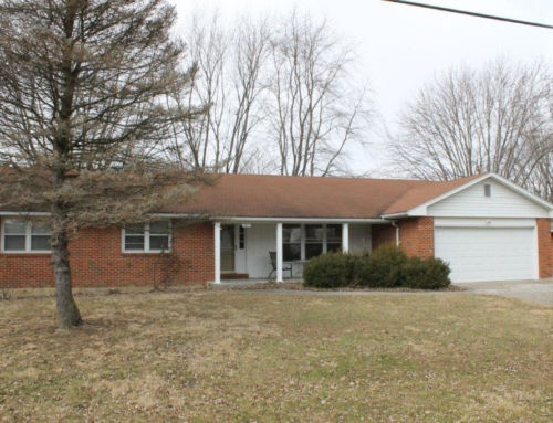 321 Main Street, Prairie Home, MO   $93,900.00  SOLD 2017…