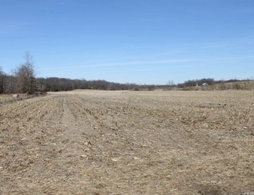 310 acres, more or less…..$1,325,000.00