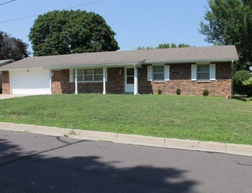 1113 Eastview Ct., Boonville, MO     $149,000.00  ON CONTRACT…