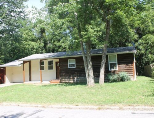 504 1st St., Boonville, MO    $42,000.00