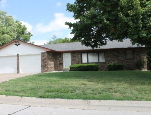 711 Weyland Rd., Boonville, MO          $129,000.00  ON CONTRACT…..