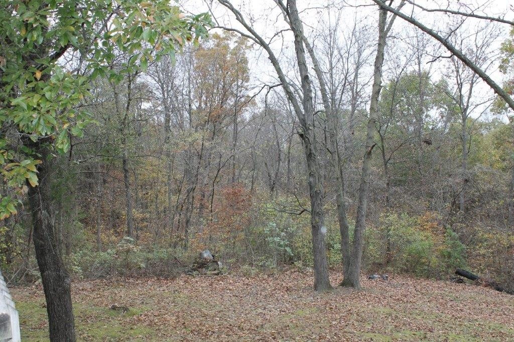 Sold 2019 319 County Road 400 Fayette Mo 65248 115 000