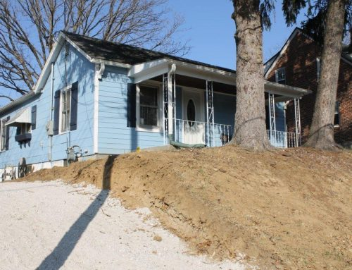 305 South Street, Boonville, MO 65233      $73,500.00  Complete restoration.