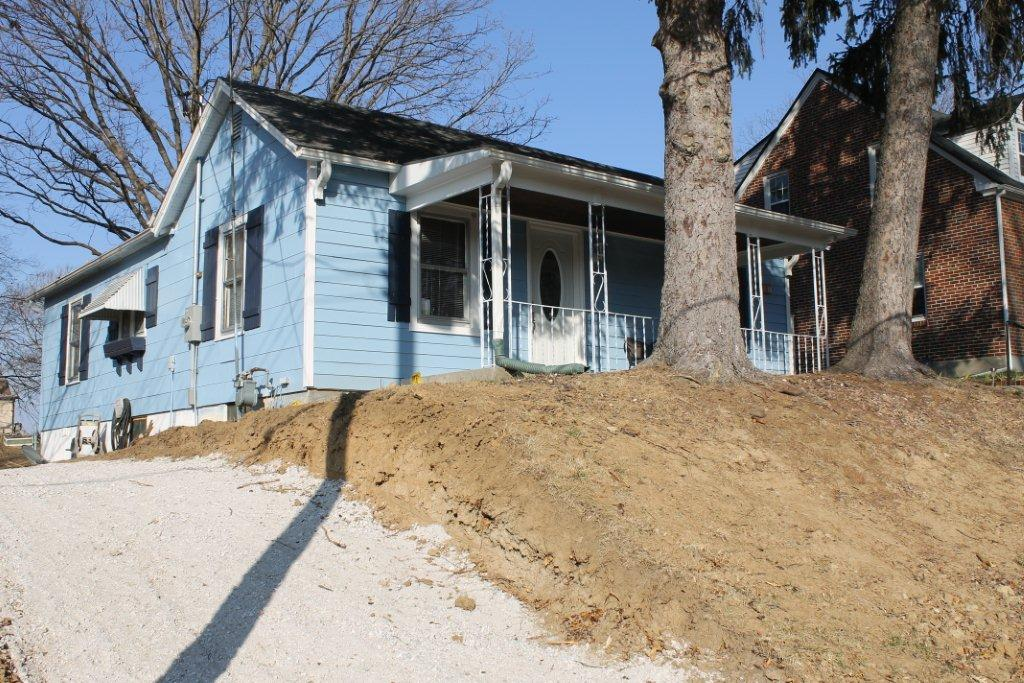 305 South Street, Boonville, MO 65233      $69,900.00  Complete restoration.  SOLD 2018…
