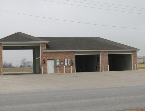 325 Highway Drive, Prairie Home, MO 65068   $70,000.00  CAR WASH