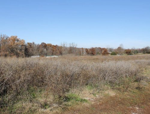 Country Living with Rural Water on 5 acres, m/l     $75,000.00