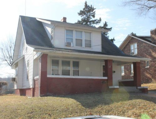106 W Walnut St., Boonville, MO 65233        $72,500.00  SOLD 2018….