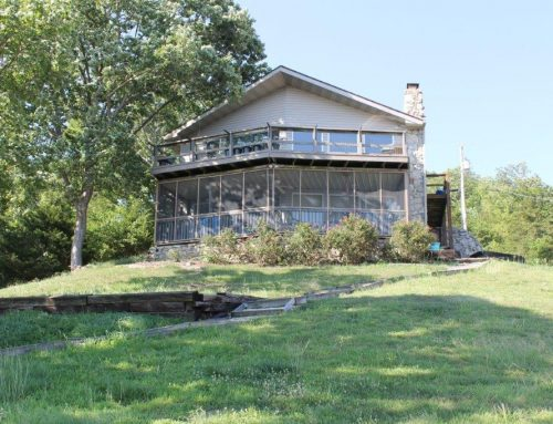 26132 Sunset Lane, Barnett, MO 65011    $257,500.00  LAKE OF THE OZARKS!
