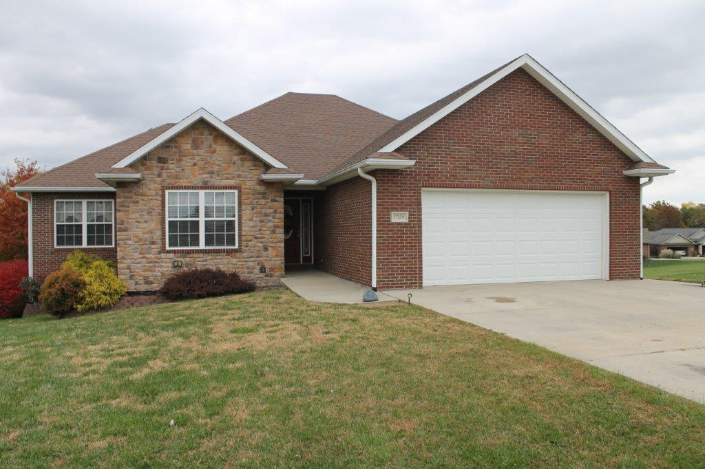$230,000.00….17259 Tezcuco Ct., Boonville, MO 65233  ON CONTRACT!