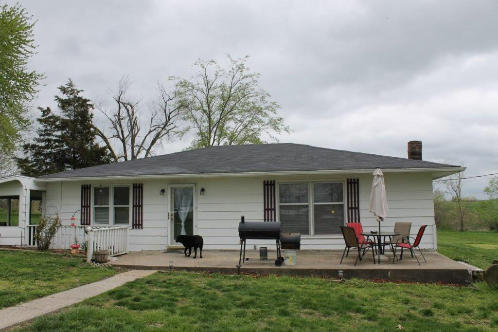 SOLD 2019  $75,000.00….13779 Pecan Ct., Boonville, MO 65233