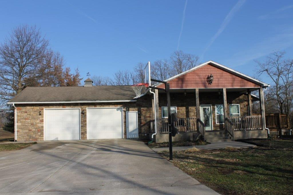$275,000.00…1960 State Highway Z, Franklin, MO 65250