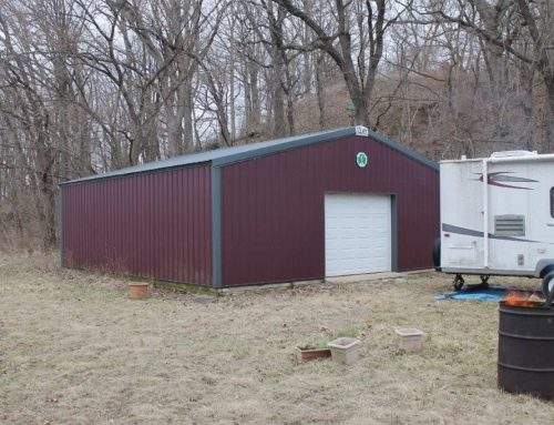 SOLD 2021….$63,000.00…….26195 Cumberland Church Rd., Wooldridge, MO 65287