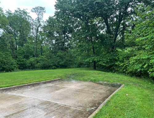 SOLD 2021…..$55,000.00….Bozeman Trail, Boonville, MO 65233